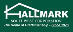 Hallmark-Southwest